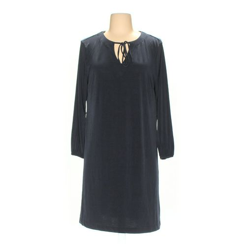 Covington Dress in size S at up to 95% Off - Swap.com