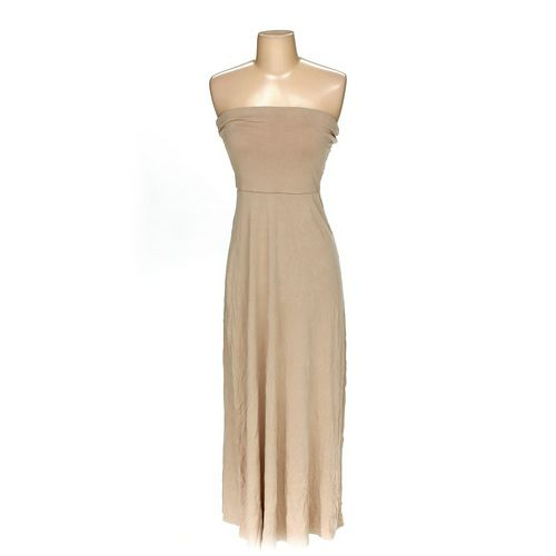 Cresions Dress in size S at up to 95% Off - Swap.com