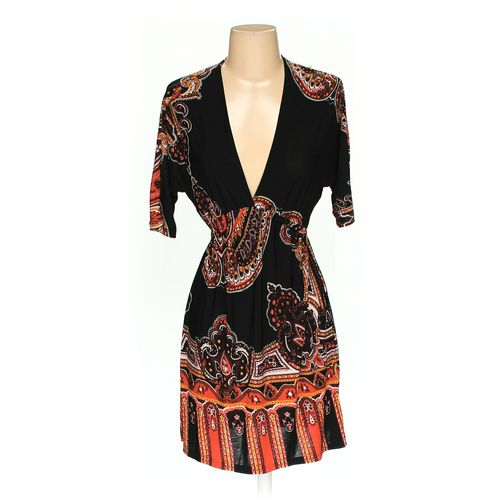 Cristinalove Dress in size S at up to 95% Off - Swap.com