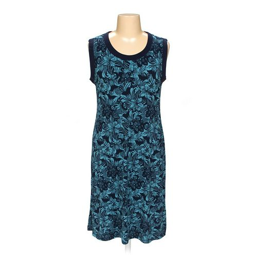 Croft & Barrow Dress in size XL at up to 95% Off - Swap.com