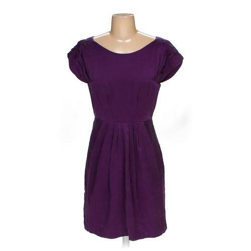Cynthia Steffe Dress in size 4 at up to 95% Off - Swap.com