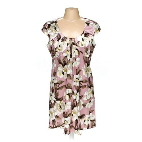 Daisy Fuentes Dress in size L at up to 95% Off - Swap.com