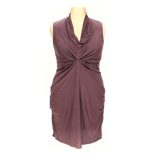 Daisy Fuentes Dress in size XL at up to 95% Off - Swap.com