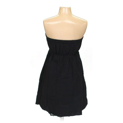 Daisy Fuentes Dress in size M at up to 95% Off - Swap.com