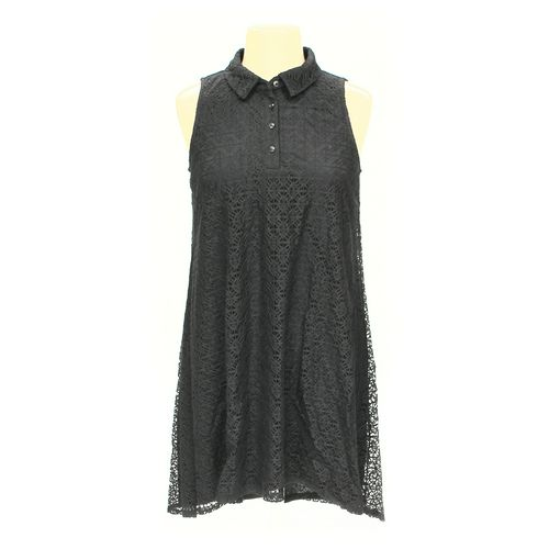 Dana Buchman Dress in size 14 at up to 95% Off - Swap.com