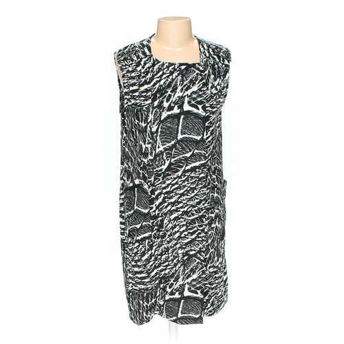 Dana Buchman Dress in size 10 at up to 95% Off - Swap.com