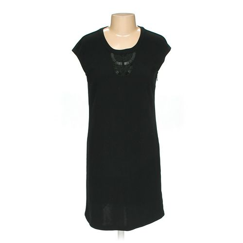 Dana Buchman Dress in size M at up to 95% Off - Swap.com