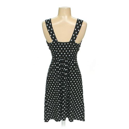 Dana Point Dress in size S at up to 95% Off - Swap.com