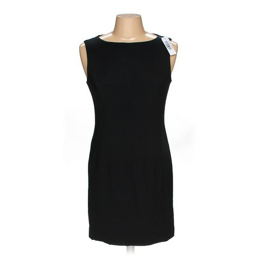 DANI MAX Dress in size 8 at up to 95% Off - Swap.com