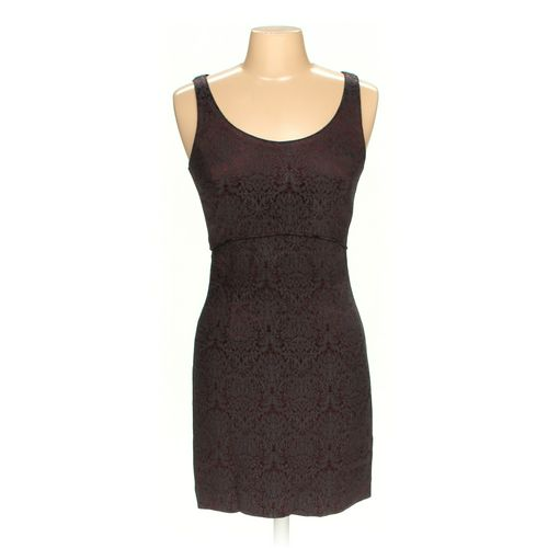 Daniel & Rebecca Dress in size 6 at up to 95% Off - Swap.com
