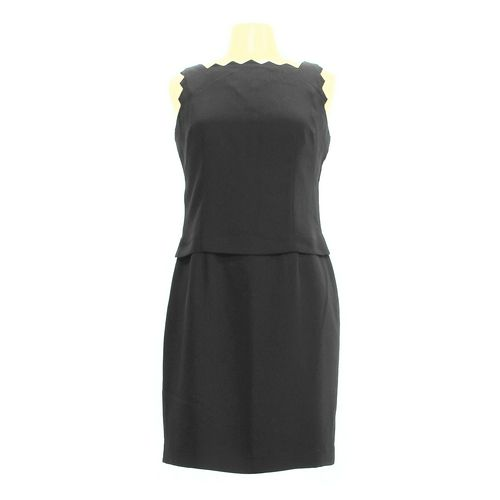 Danny & Nicole Dress in size 8 at up to 95% Off - Swap.com