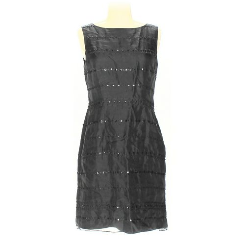 DAVID WARREN Dress in size 6 at up to 95% Off - Swap.com