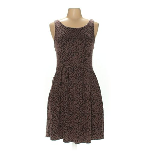 Deletta Dress in size M at up to 95% Off - Swap.com