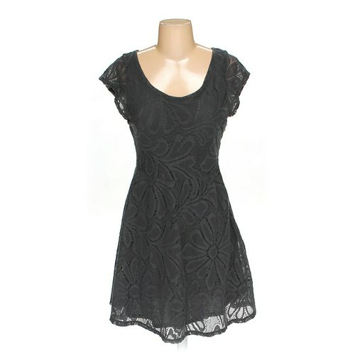 Deletta Dress in size S at up to 95% Off - Swap.com