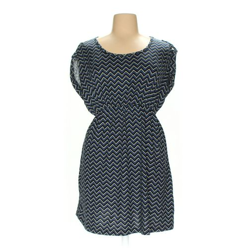 DELICIOUS Dress in size 1X at up to 95% Off - Swap.com