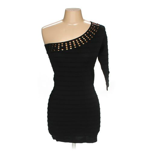 Demanding Dress in size M at up to 95% Off - Swap.com