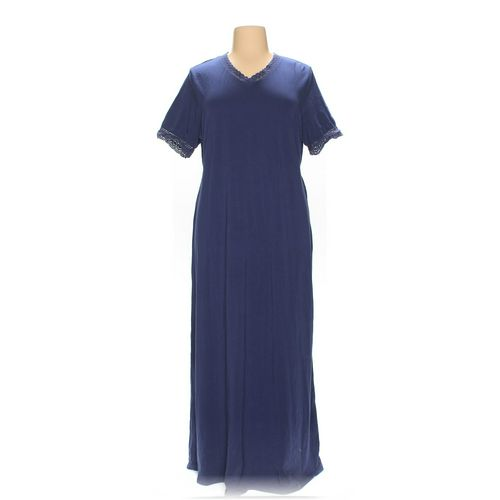 Denim & Co. Dress in size XL at up to 95% Off - Swap.com