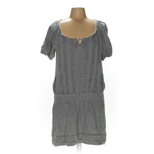 Denim & Supply by Ralph Lauren Dress in size L at up to 95% Off - Swap.com