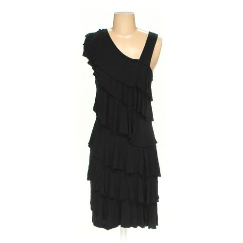 Design History Dress in size M at up to 95% Off - Swap.com
