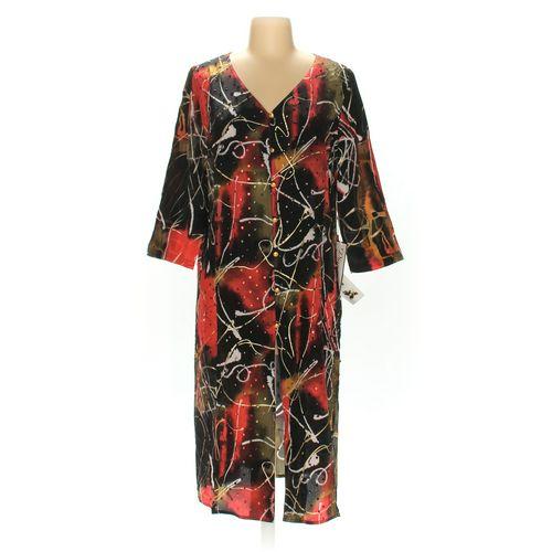 DG2 by Diane Gilman Dress in size S at up to 95% Off - Swap.com