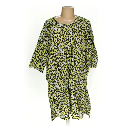 Diane von Furstenberg Dress in size 4 at up to 95% Off - Swap.com