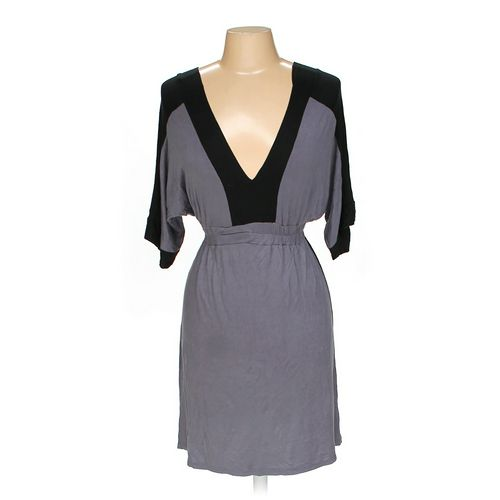 Dina Be Dress in size M at up to 95% Off - Swap.com