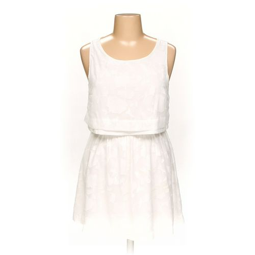 Disney by Lauren Conrad Dress in size 16 at up to 95% Off - Swap.com