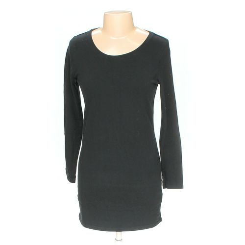 DIVIDENDS Dress in size L at up to 95% Off - Swap.com