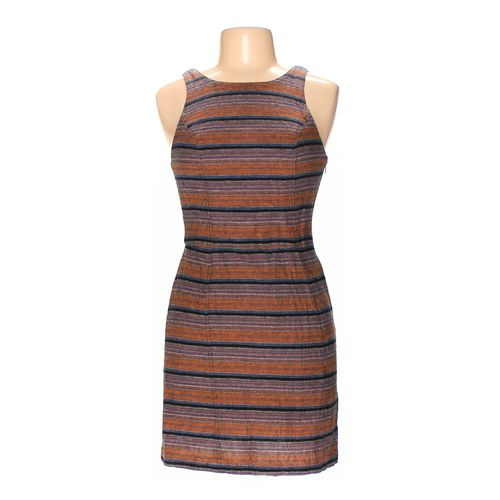 Dolce Vita Dress in size L at up to 95% Off - Swap.com