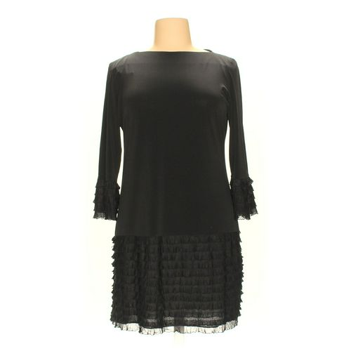 Donna Morgan Dress in size 16 at up to 95% Off - Swap.com
