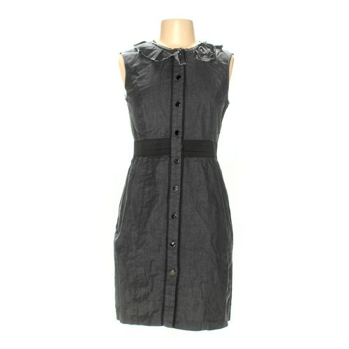 Donna Morgan Dress in size 10 at up to 95% Off - Swap.com