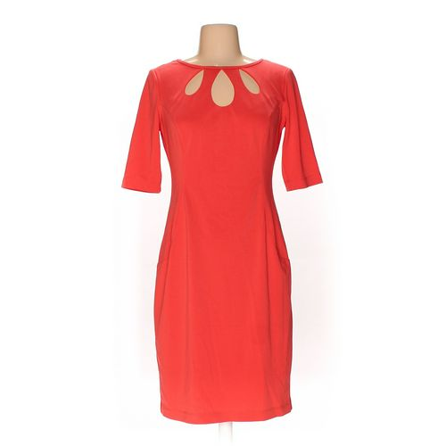 Donna Morgan Dress in size 4 at up to 95% Off - Swap.com