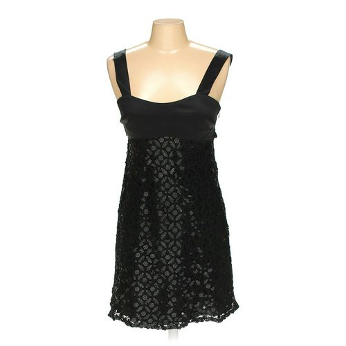 Donna Morgan Dress in size 6 at up to 95% Off - Swap.com