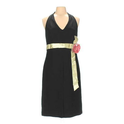 Donna Morgan Dress in size 8 at up to 95% Off - Swap.com