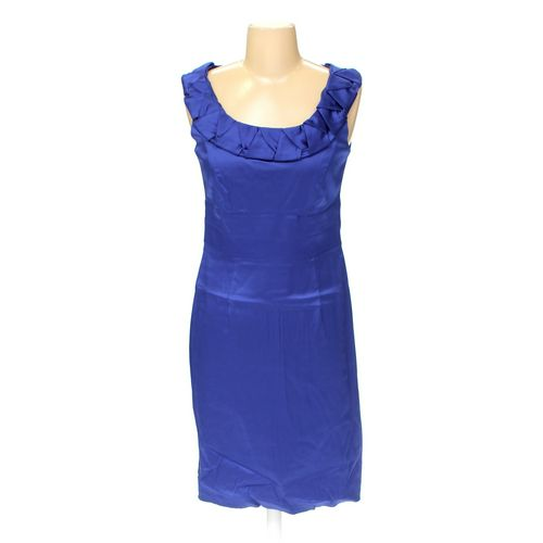 Donna Ricco Dress in size 4 at up to 95% Off - Swap.com