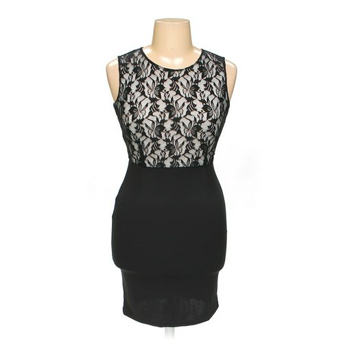 Dress V Dress in size XL at up to 95% Off - Swap.com