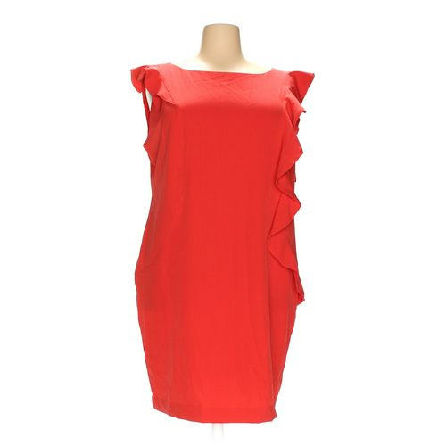 dressbarn Dress in size 20 at up to 95% Off - Swap.com
