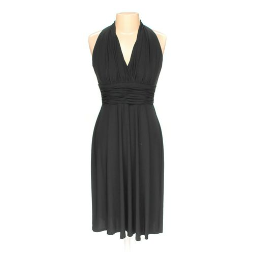 dressbarn Dress in size 10 at up to 95% Off - Swap.com