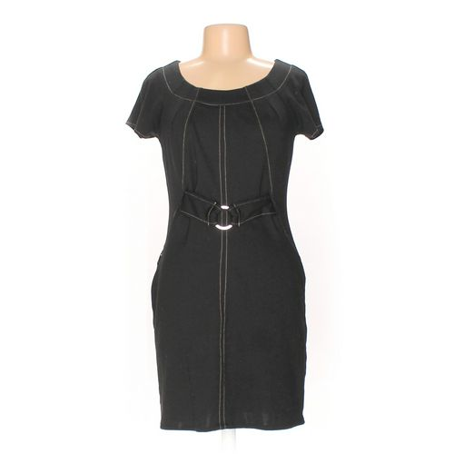 dressbarn Dress in size 8 at up to 95% Off - Swap.com