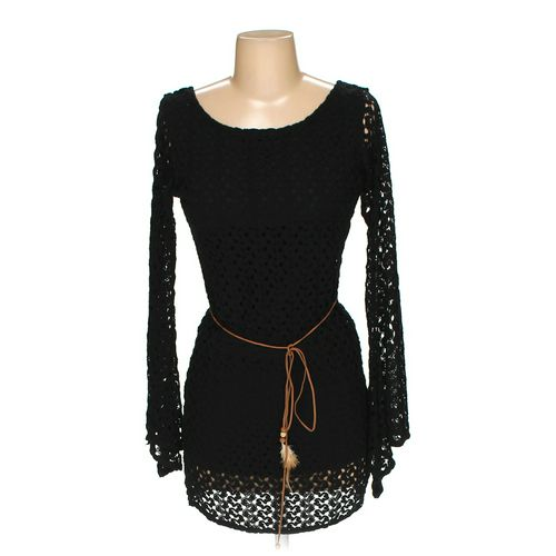 EASEL Clothing Dress in size S at up to 95% Off - Swap.com