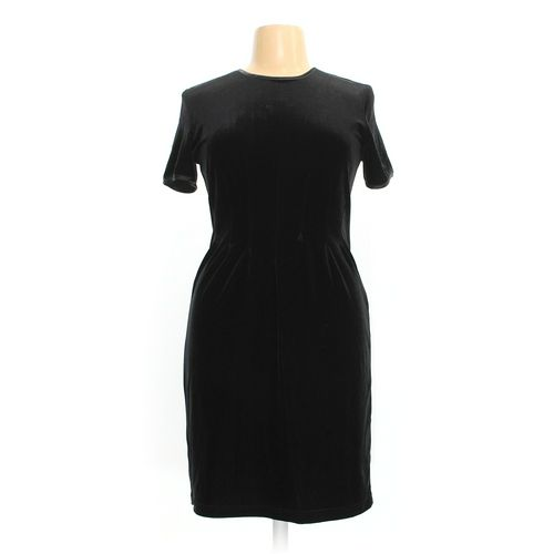 East West Dress in size 14 at up to 95% Off - Swap.com