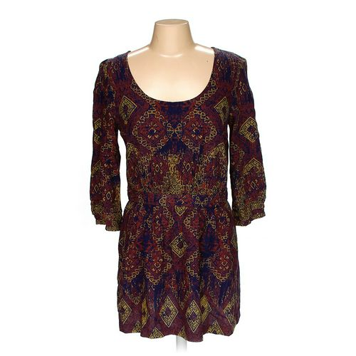 Ecoté Dress in size M at up to 95% Off - Swap.com