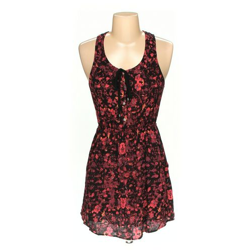 Ecote Dress in size S at up to 95% Off - Swap.com