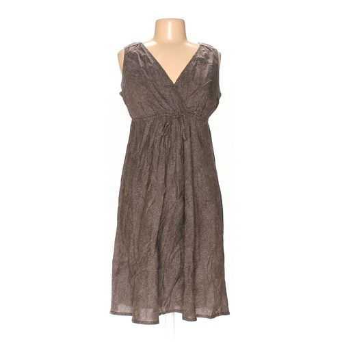 Eddie Bauer Dress in size 10 at up to 95% Off - Swap.com