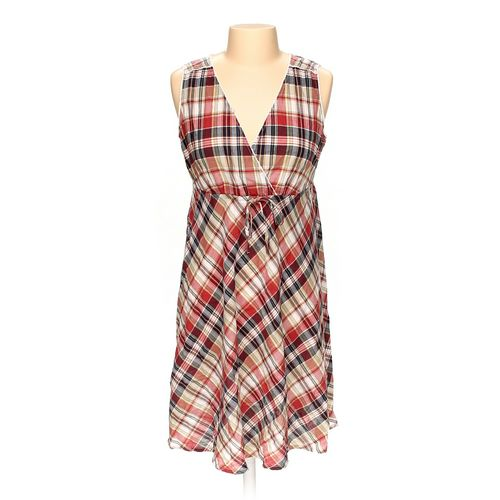 Eddie Bauer Dress in size 12 at up to 95% Off - Swap.com
