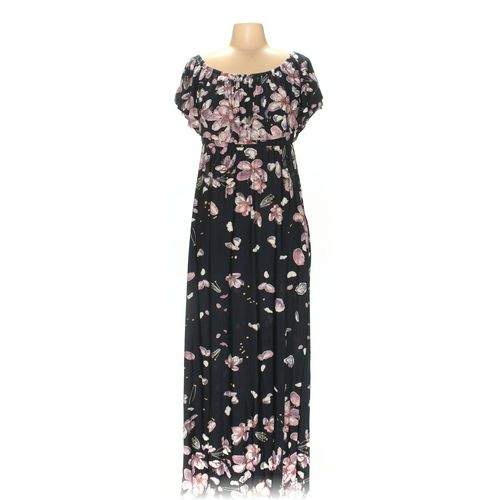 Egy Dress in size M at up to 95% Off - Swap.com
