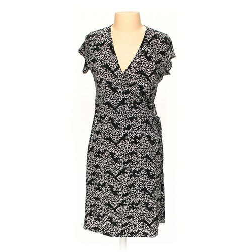 Elementz Dress in size M at up to 95% Off - Swap.com