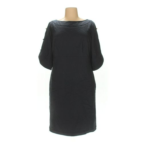 ELIZA J Dress in size 14 at up to 95% Off - Swap.com