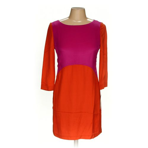 ELIZA J Dress in size 6 at up to 95% Off - Swap.com