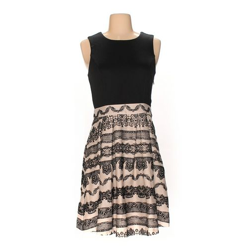 ELLE Dress in size 4 at up to 95% Off - Swap.com